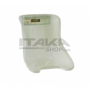TILLETT T11 STANDARD SEAT