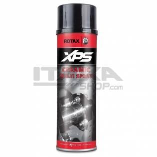 XPS VISOR CLEANER