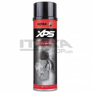 XPS CERAMIC MULTI SPRAY