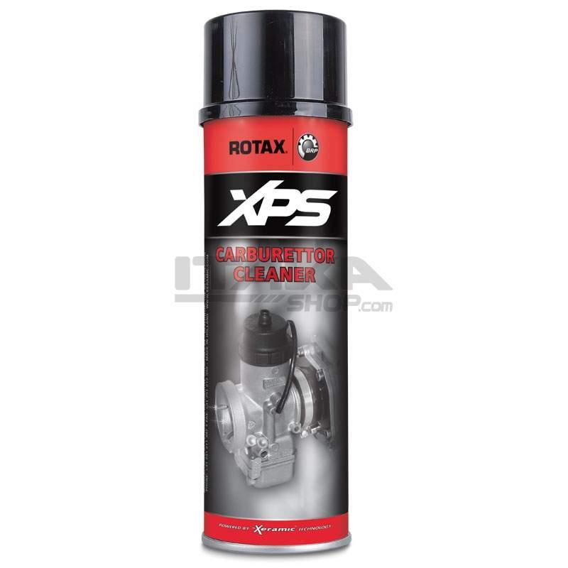 XPS CARBURETTOR CLEANER