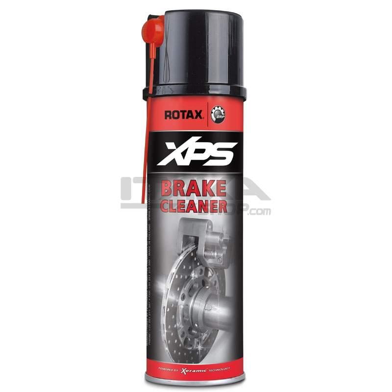 XPS BRAKE CLEANER