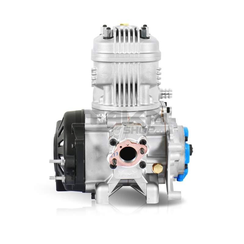 PARILLA IAME X30 ENGINE