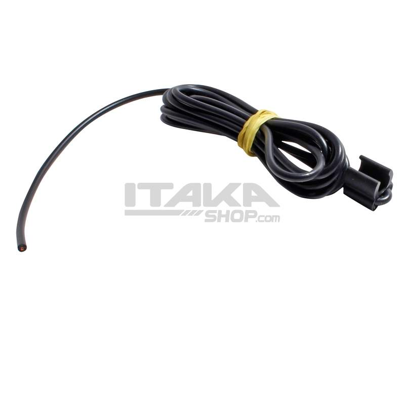 CLIP IGNITION SENSOR
