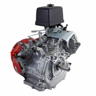 VISIERE ARAI GP6-S/SK6