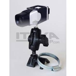 SMARTYCAM BRACKET KIT