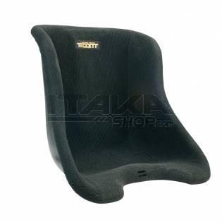 TILLETT COVERED SEAT