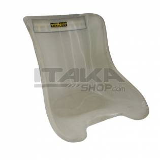 TILLETT T11 VG HANDMADE SEAT