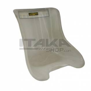 TILLETT T11 HANDMADE SEAT