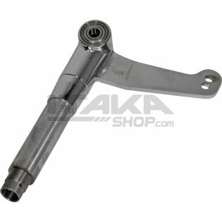 BETA WRENCH WITH HEXAGON MALE ENDS