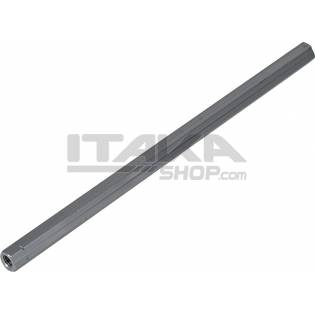 HEXAGONAL ALUMINIUM TIE ROD