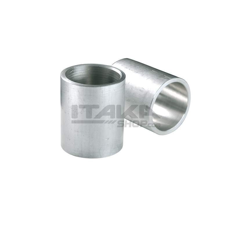 FRONT HUB SPACER