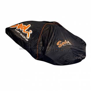 SODI KART RACING KART COVER