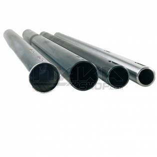 HOLLOW SHAFTS DIAMETER 50
