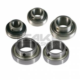 REAR AXLE BEARING