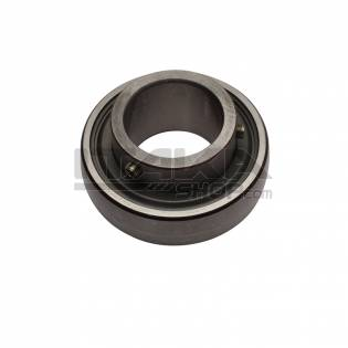 SKF REAR AXLE BEARING D35/72
