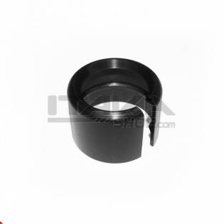 CAP COVER FOR MASTER CYLINDER