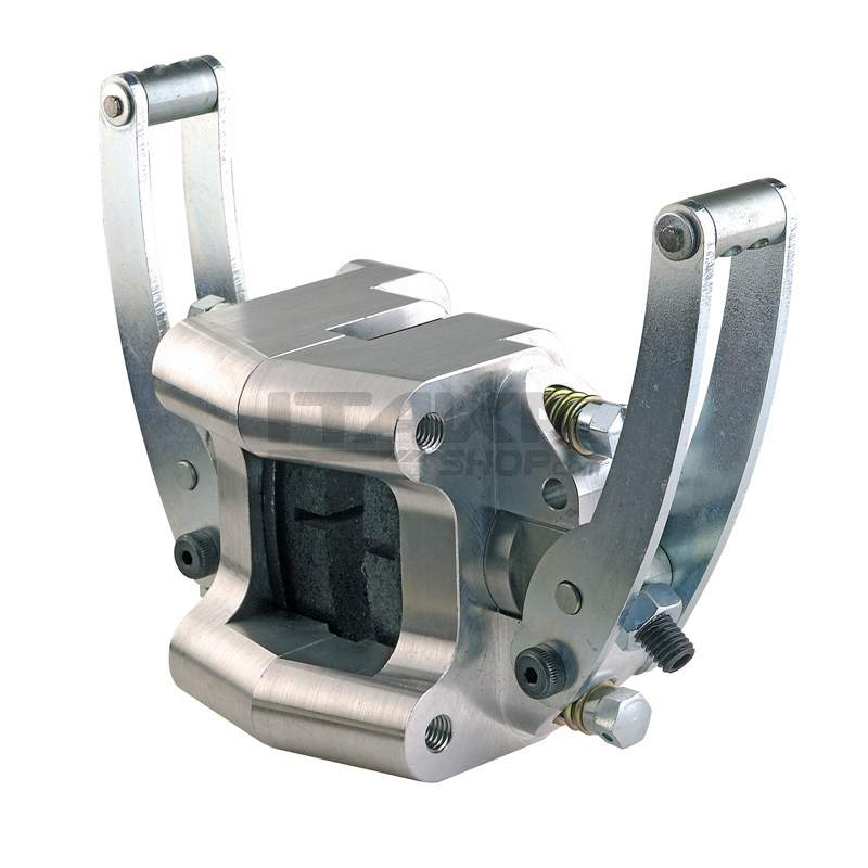 ITAKA MECHANICAL BRAKE CALIPER