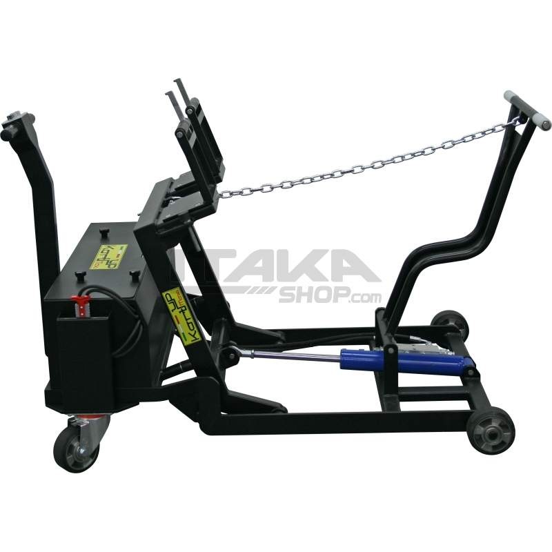 KARTUP MAXI LIFT TROLLEY