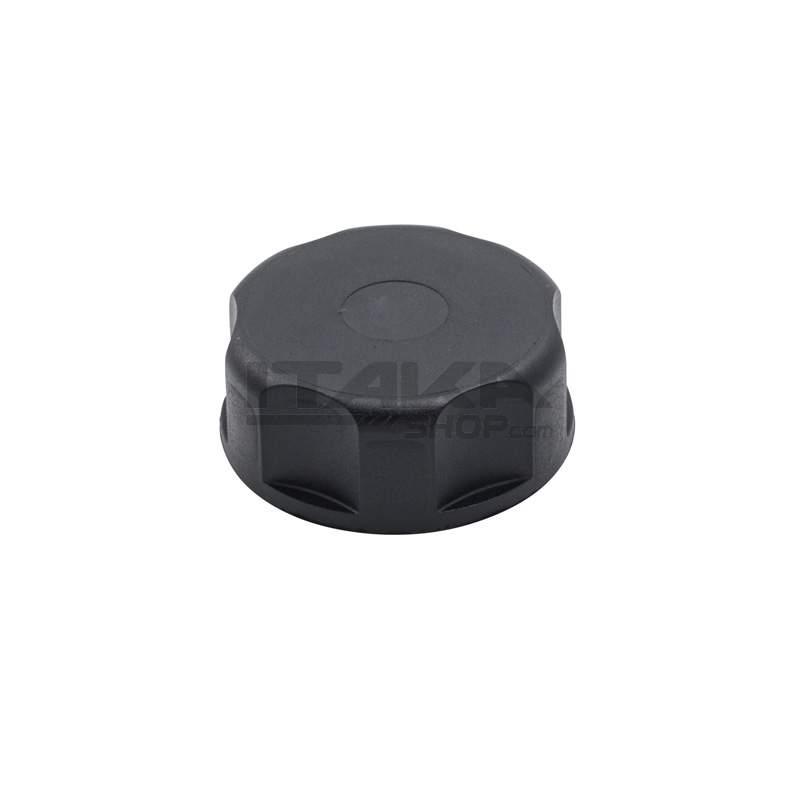 TANK FILLER CAP