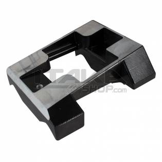 TEKNEEX ENGINE MOUNT 8°