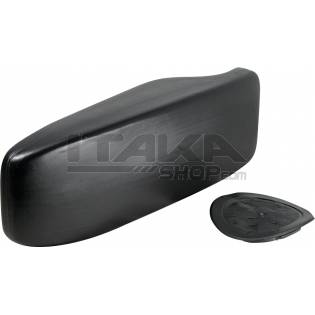 KG DUO EVO SIDE POD SUPPORT