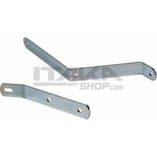 KG BURU AND FP7 NASSAU PANEL BRACKETS