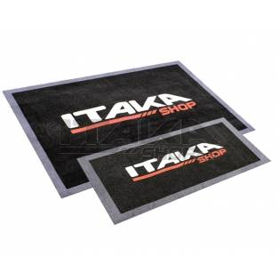 ITAKASHOP CARPET