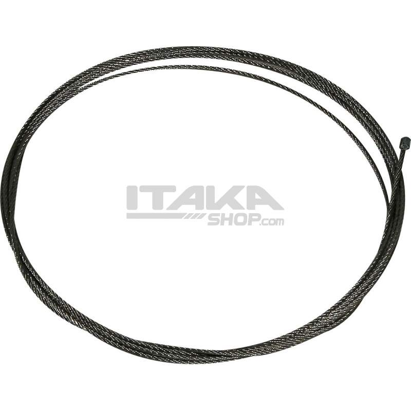 STAINLESS STEEL CLUTCH CABLE