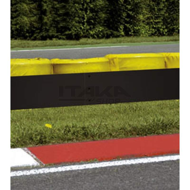 TRACK PROTECTION