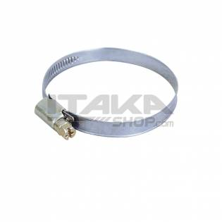 FASTENING COLLAR FOR WATER HOSE