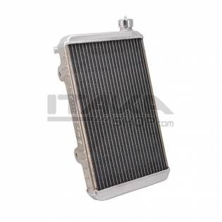 COMPLETE EXTRA-LARGE RS NEW-LINE RADIATOR