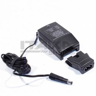 ROTAX BATTERY CHARGER