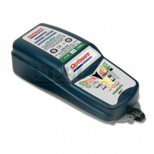 ROTAX LITHIUM BATTERY