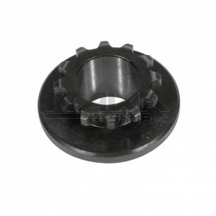 ROTAX MAX ENGINE SPROCKET