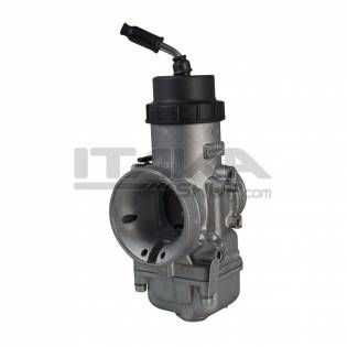 CARBURATEUR DELL'ORTO VHSB 34