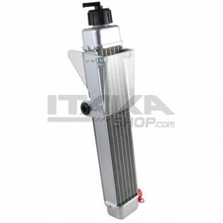 SUPPORT RADIATEUR MAX EVO/J125/MINIMAX