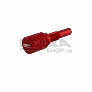 ROTAX PISTON LOCKING TOOL