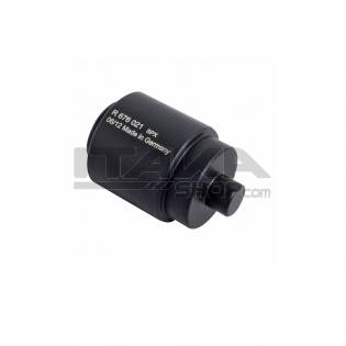 ROTAX SPI SEAL WATER PUMP ASSEMBLY TOOL