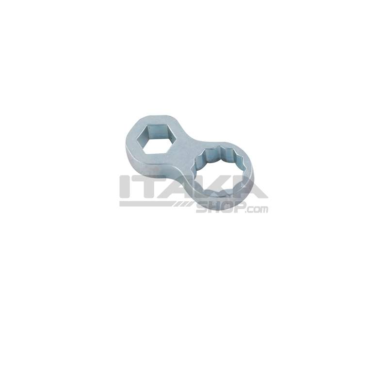 ROTAX WRENCH ADAPTER 11/8