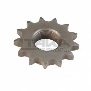 HONDA ENGINE SPROCKET