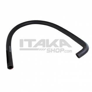 TEKNEEX WATER HOSE-KZ ENGINE