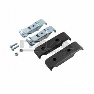 RIGHETTI RIDOLFI SPOILER BRACKET KIT-HOMOLOGATED