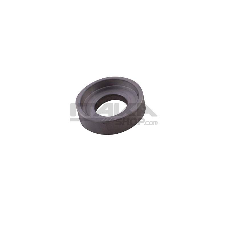 CLAMPING WASHER FOR D25 M14 STUB AXLE