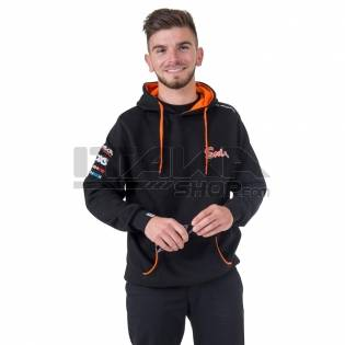 SWEAT-SHIRT SODI KART RACING
