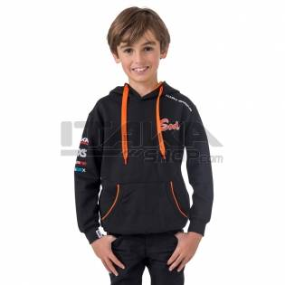 SODI KART RACING SWEAT SHIRT