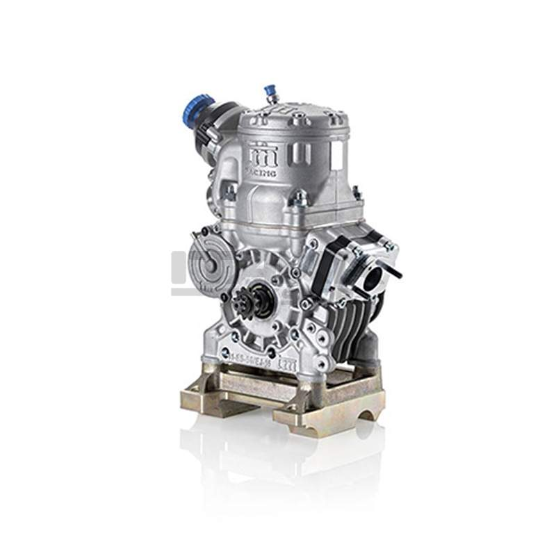 TM OK ENGINE 2020