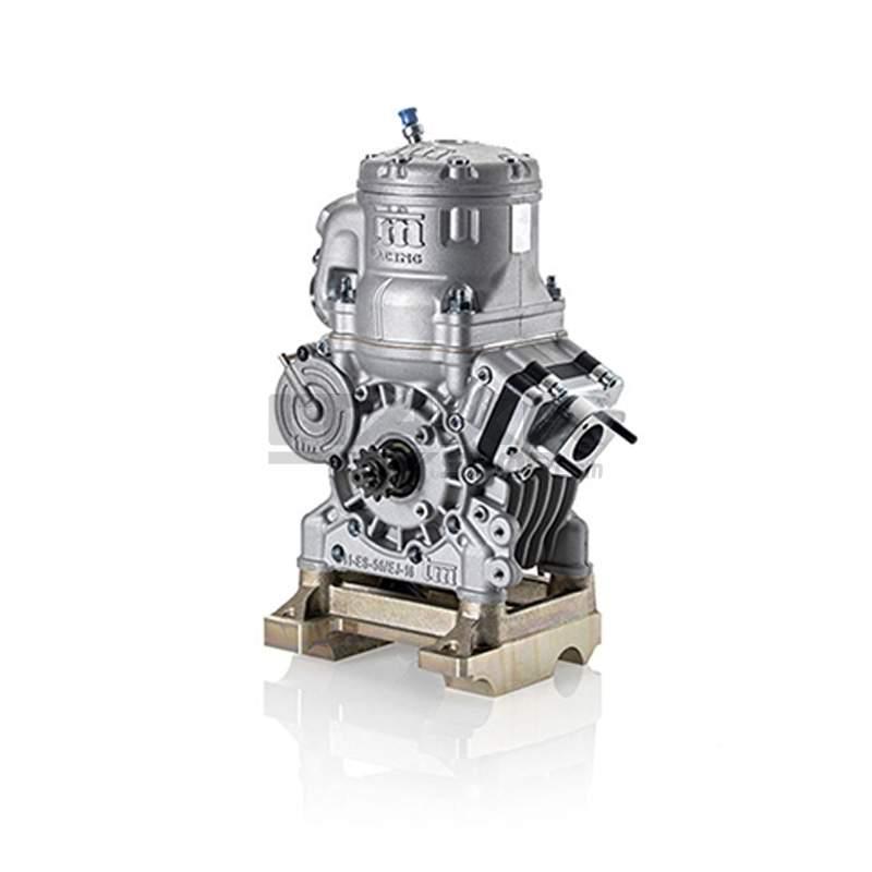 TM OKJ ENGINE 2020