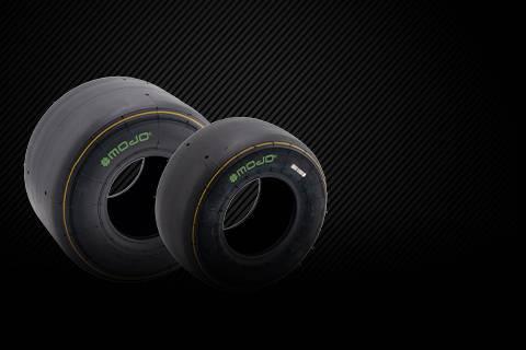 Kart racing tyres   ITAKAshop