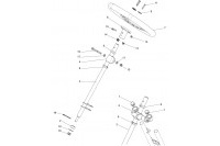 DIRECTION - SODI DELTA 900/950 2012-2013
