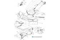 OPTION PACK ECLAIRAGE - SODI GT4-R